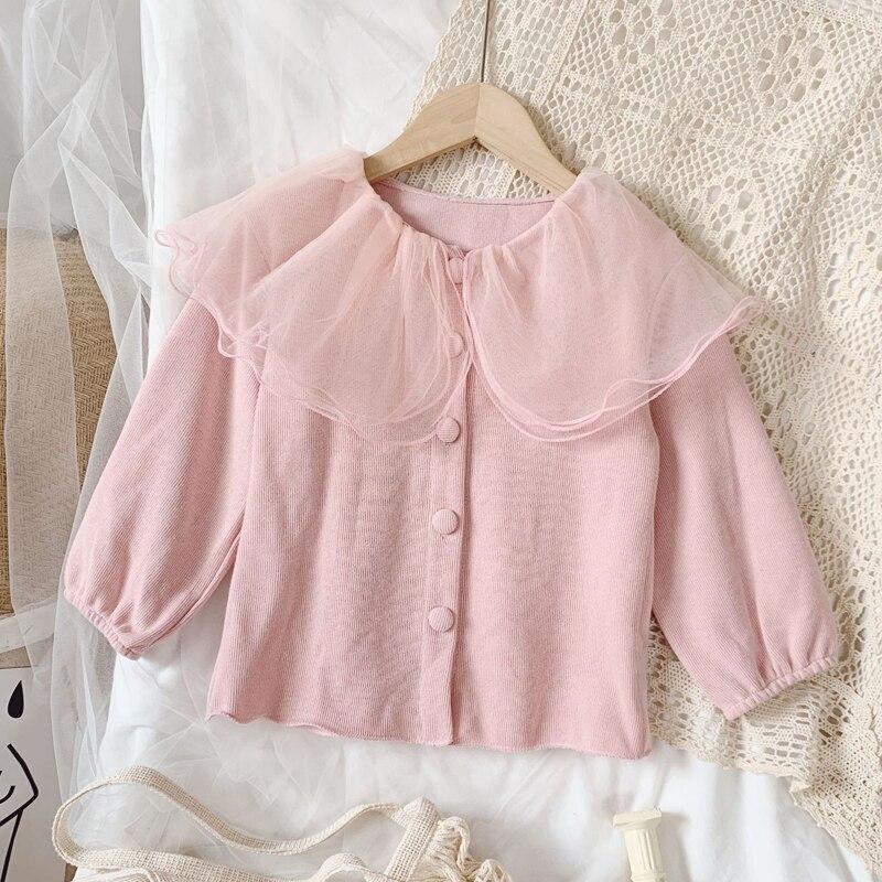 MX461 pink