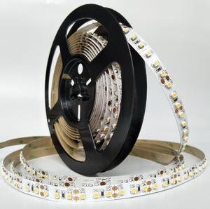 Elastyczna taśma oświetleniowa LED o dużej mocy DC24V taśma LED o wysokiej gęstości reklama dekoracja oświetlenie domu