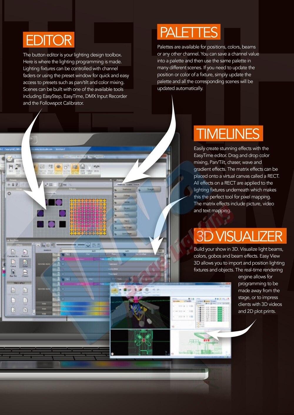 brochure_suite2-5