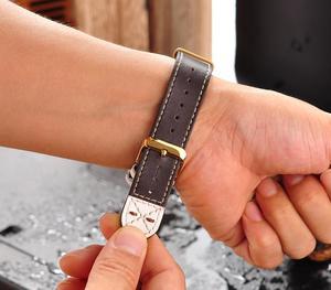Image 4 - reloj hombre BOBO BIRD Men Watch Luxury Brand Wood Waterproof Watches erkek kol saati Christmas Gift for Boyfriend Dropshipping