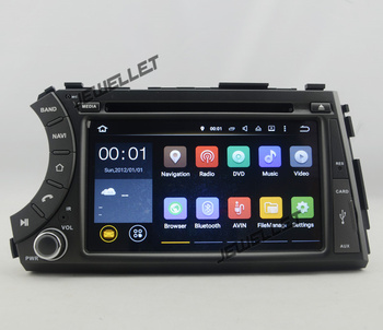 Octa core IPS screen  Android 9.0 Car DVD GPS radio Navigation for Ssangyong Actyon Kyron 2006-2016  Left and right hand drive