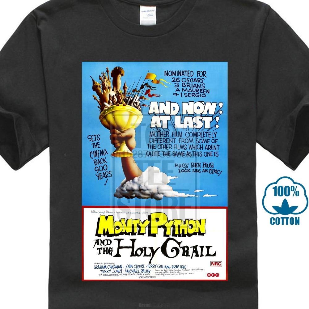 Stooble Mens Dead Parrot T-Shirt