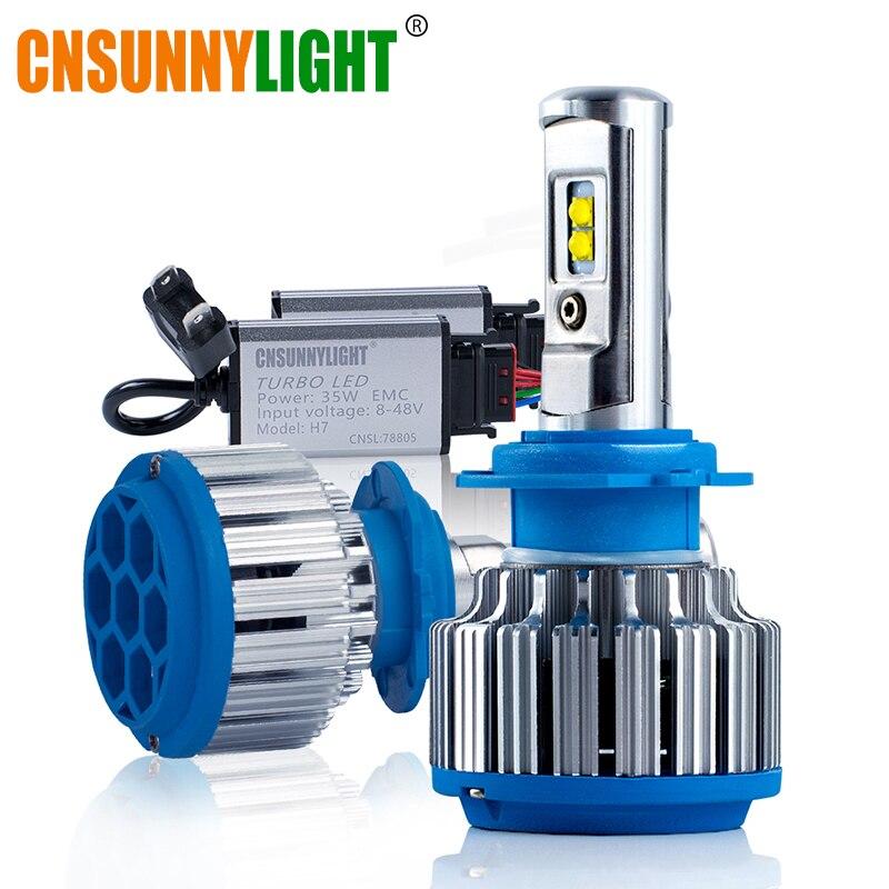 dipped H4 CLEAR XENON headlight bulbs ford fusion 02