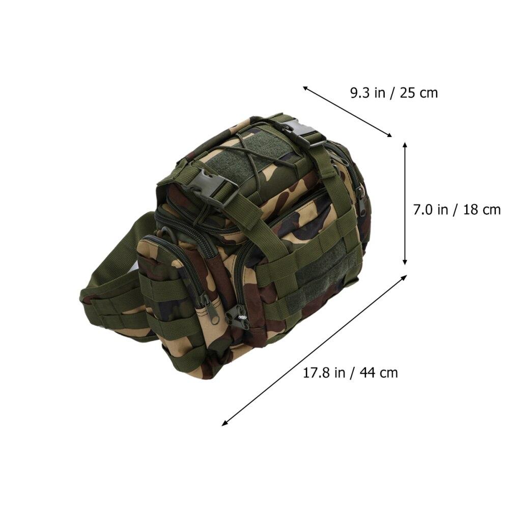 cintura saco mochila saco de pesca ao 05