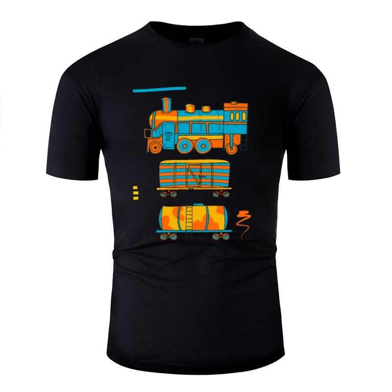 Komik Dosa Naga Murka Meliodas Nanatsu No Taizai Pria T Shirt Wanita Klasik T Shirt untuk Pria Ukuran Besar 3XL 4XL 5XL HIPHOP