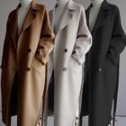 Women Winter Coats  ...