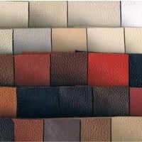 Muestras de cuero para sofá de la sala de диван мебель кровать muebles de sala de cuero genuino real sofá cama puff asiento sala