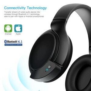 Image 5 - POYATU aptX Bluetooth Adaptörü Sennheiser HD599 HD579 HD569 Kablosuz Adaptör Alıcı Bluetooth kablo kordonu