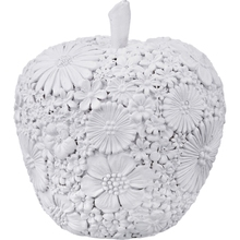 Figurine Apple 8 5 8 9 5 cm Camila series Without packaging