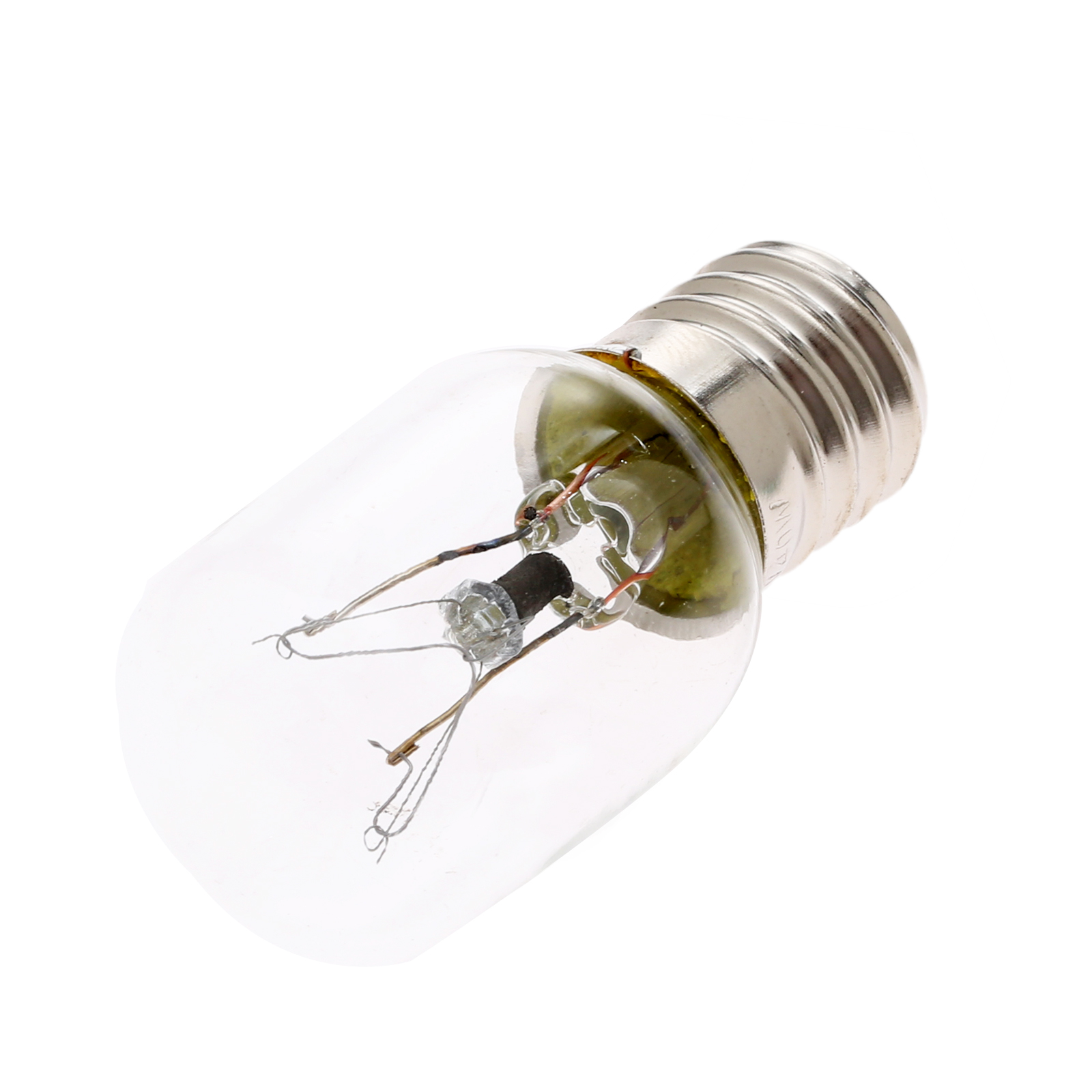 8206232A Microwave Oven Light Bulb Fit For  Whirlpool Maytag 1890433 8206232