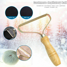 Woven-Coat Removing-Roller Sweater Shaver Cleaning-Tools Fuzz-Fabric Power-Free-Fluff