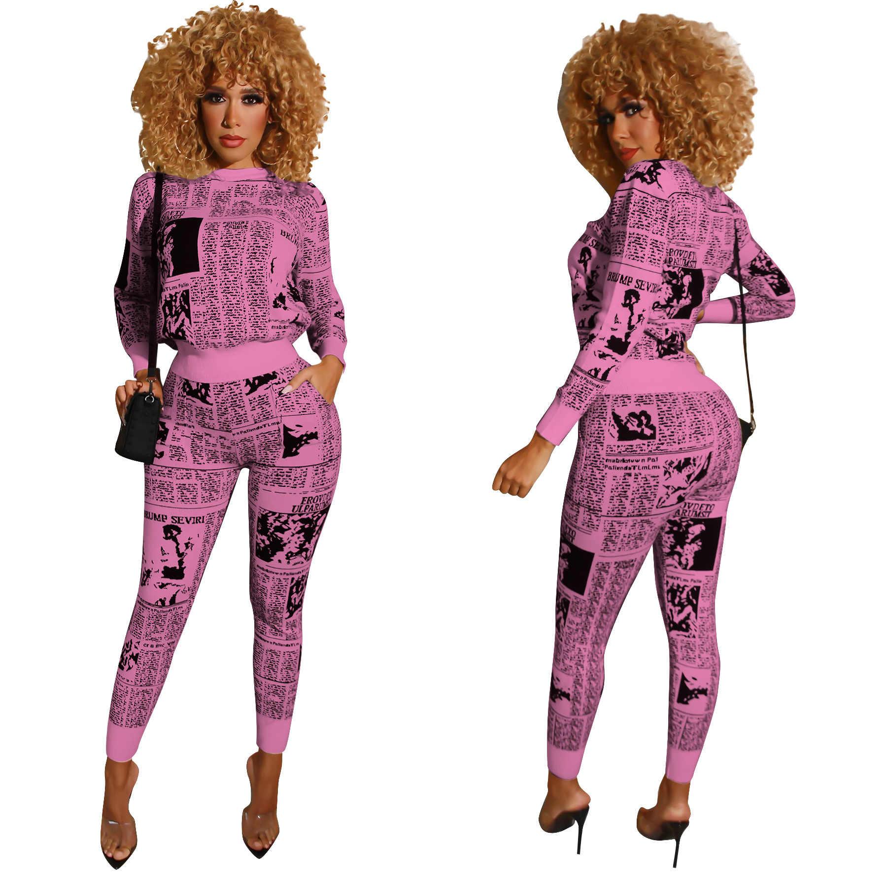 Afrikanischen Sets Für Frauen Neue Afrikanische Elastische Bazin Baggy Hosen Rock Stil Dashiki Hülse Berühmte Anzug Für Dame