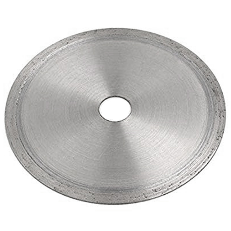85mm Wet Cutting Disc Marching Most Of Brands Mini Saw For Home Diy Marble/Granite/Tile/Cutting Saw Blade