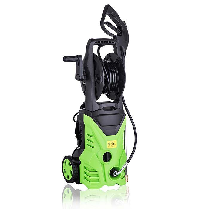 3000PSI Powerfull High Pressure washer Car Cleaner