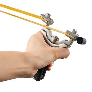 Professional slingshot Catapul