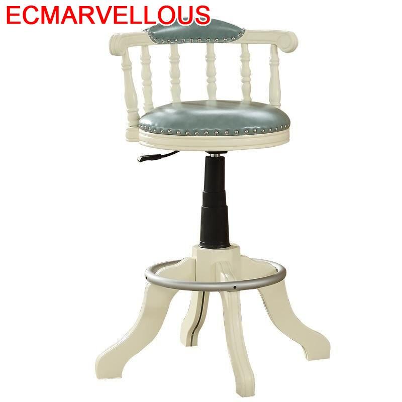 Sedie Sgabello Stuhl Table Comptoir Taburete Fauteuil Barstool Bancos Moderno Silla Tabouret De Moderne Stool Modern Bar Chair