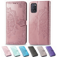 Phone Case for OPPO F11 Pro A9 A5 2020 A