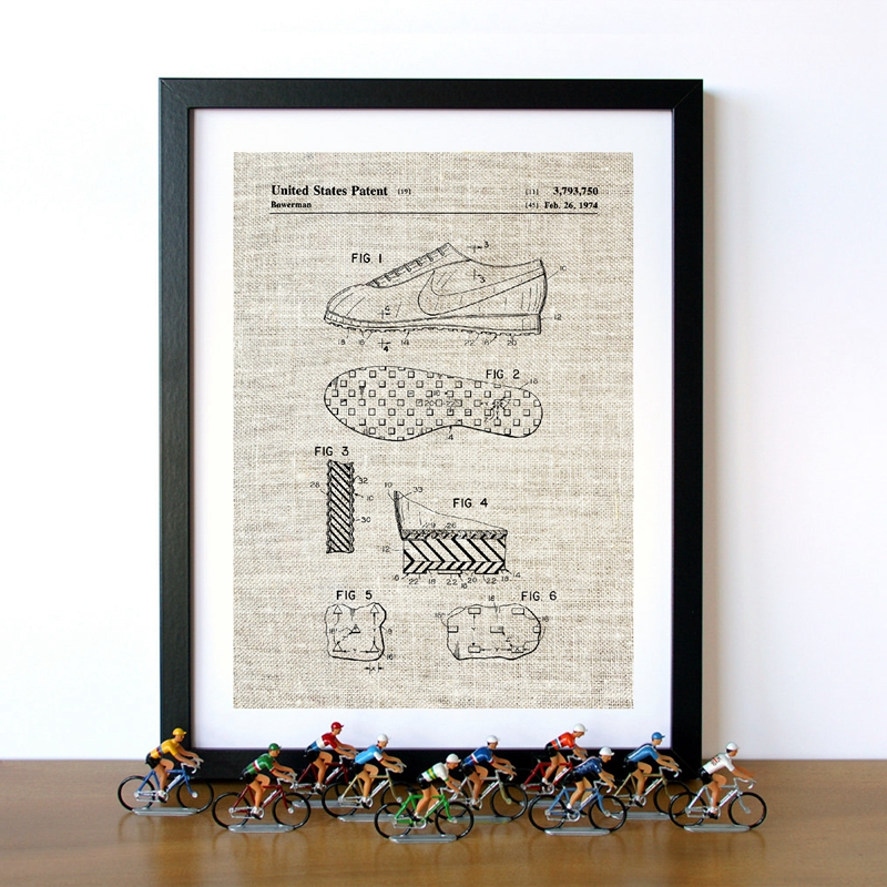 Triathlon-Patent-Canvas-Posters-Cycling-Swimming-Running-Group-Sports-Wall-Art-Pictures-Vintage-Painting-Prints-Triathlon (1)