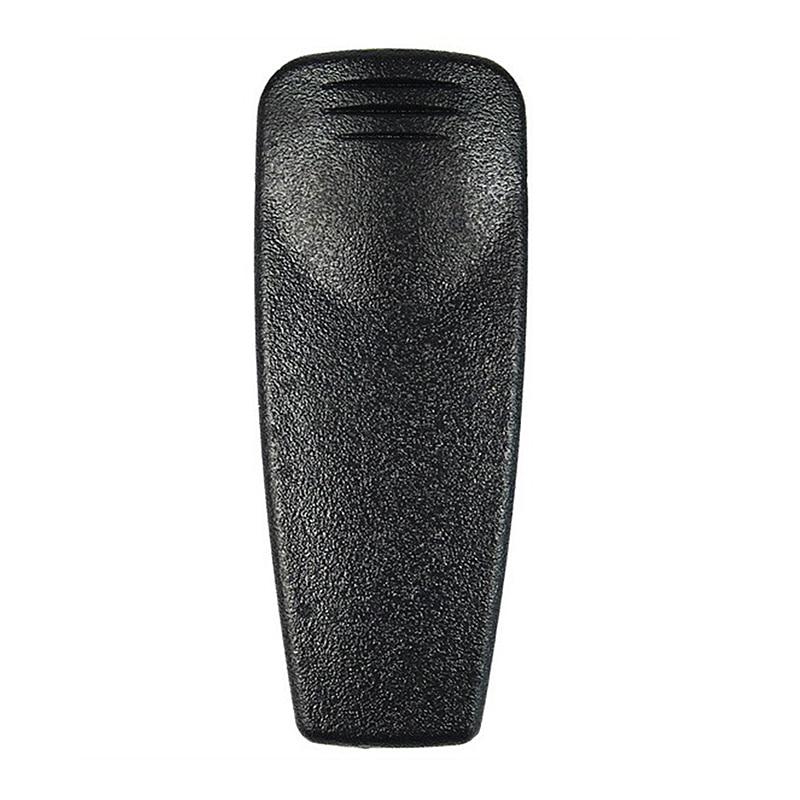 ABKT-Replacement Belt Clip For Motorola Radios GP328PLUS Talkie-walkie Clamp
