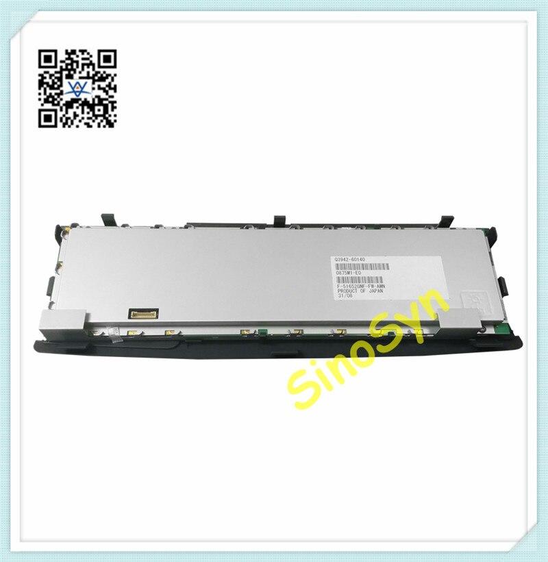 M4345 LCD-1