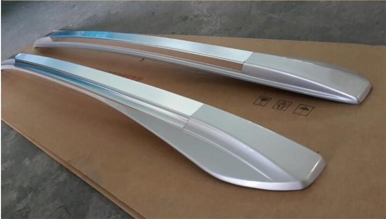 trilhos barra bagageira barras barra superior cremalheiras de barra caixas trilho 03