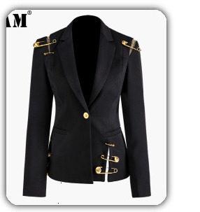 [EAM] black plaid big size Knitting Cardigan Sweater Loose Fit V-Neck Long Sleeve Women New Fashion Autumn Winter 2019 1K356 47