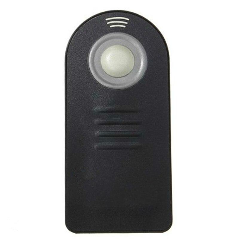 ML-L3 инфракрасный Беспроводной дистанционного Управление спуск затвора по интерфейсу для D7100 D70s D60 D80 D90 D5200 D50 D5100 D3000 D3200 Управление;