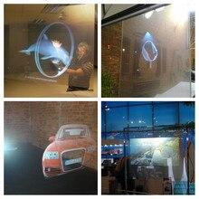 21*30 см проекционный экран самоклеящаяся задняя защитная пленка голографическая Бимер смонтированная холст для домашнего кинотеатра