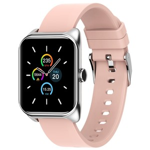 B58 Smart Watches Women men Sm