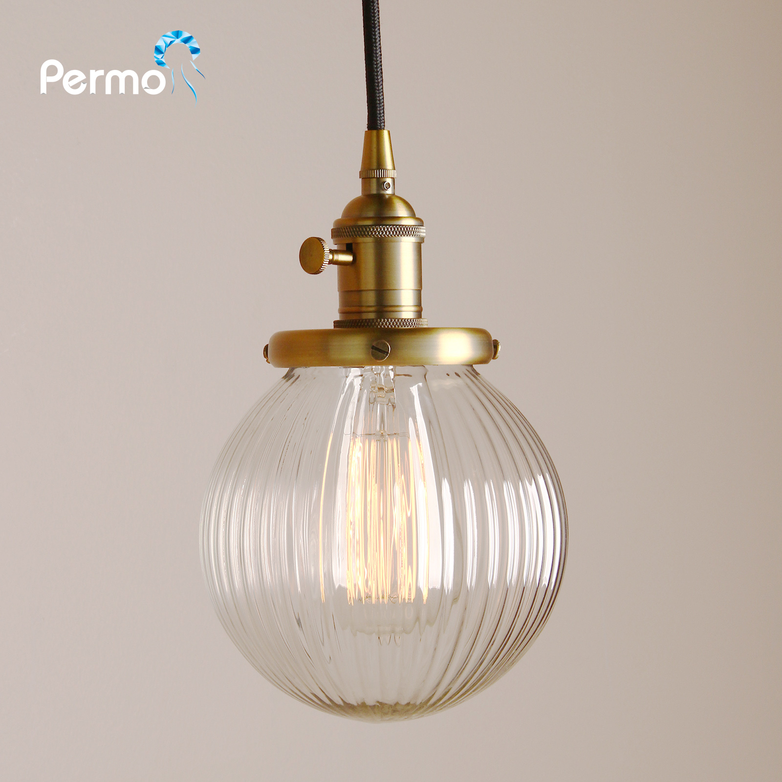 High Quality modern pendant light