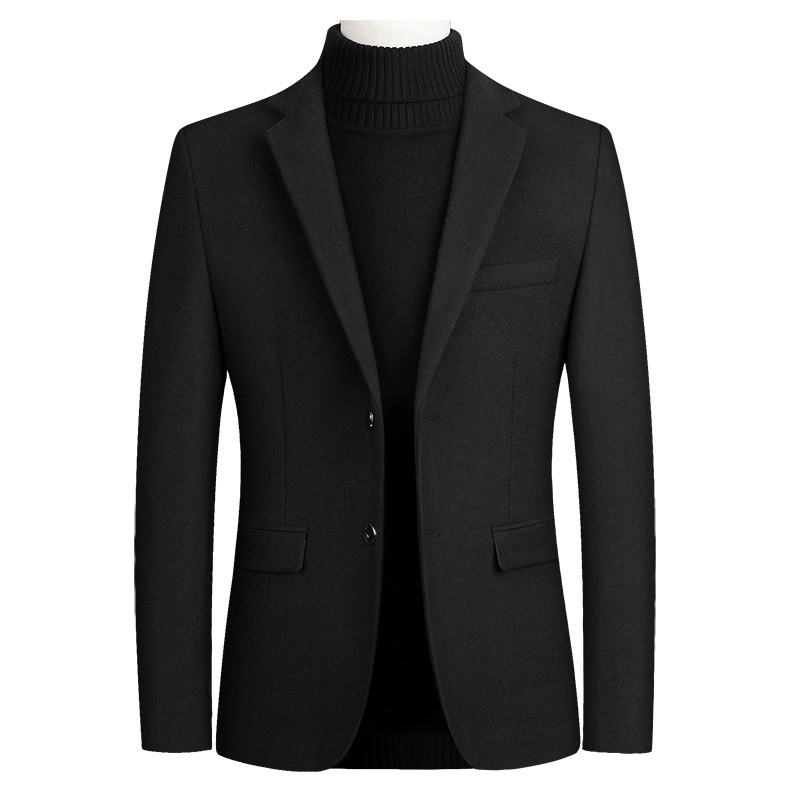Suit Mens Casual Stylish Blazer Jacket Male Suit Jackets Blazer Coat Slim Fit Jacket Formal Roupas Masculina Gents Suits JJ60XX