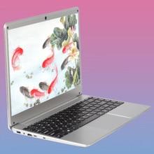 16GB DDR3+1000GB notebook 14.1inch laptop windows 10 PC Computer