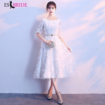 Evening Dress 2019 New Dignified Atmosphere Thin Temperament Party Long Dress Formal Dress Women Elegant Special Occasion ES2377