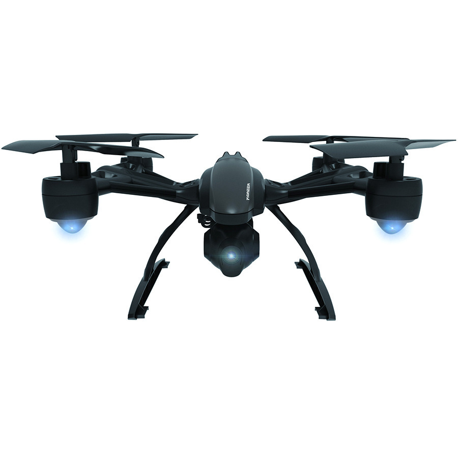 Jxd Da 509g W Pressure Set High Remote Control Aircraft FPV Real-Time Image Transmission Aircraft Drone For Aerial Photography