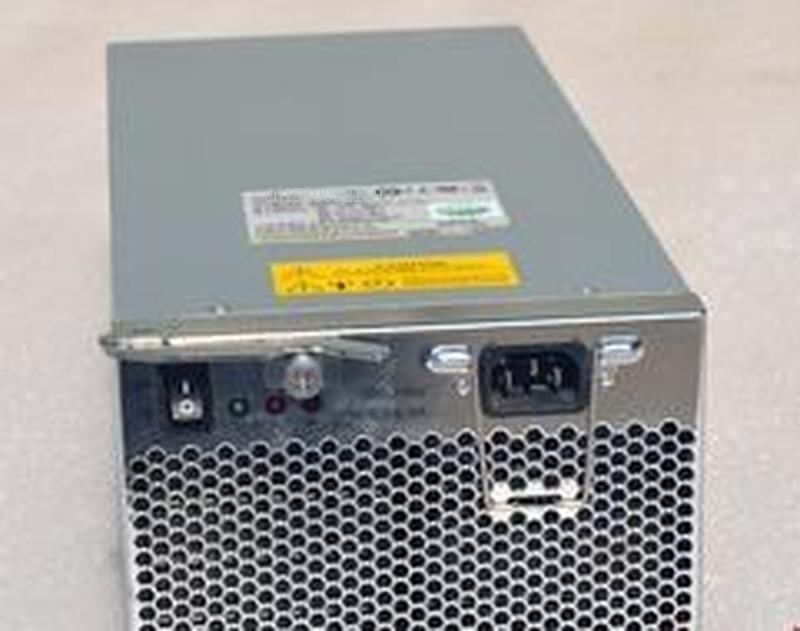 For S5600 S5300E S6800E Storage Power Supply SPS840-512QE-A Used Tested Well Free Shipping