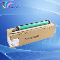 High quality GPR 30 31 NPG 45 46 CEXV28 29 drum unit compatible for canon C5030 C5035 C5045 C5051 C5235 C5240 C5250 C5255