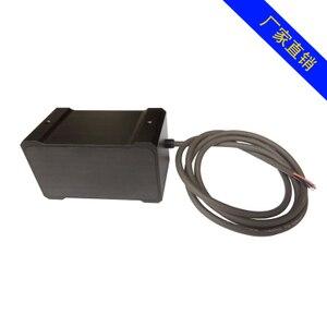 FMK24-S серии микроволновая печь радиолокатор 24 ГГц радар Датчик FMK24S5100 FMK24S5110 FMK24S5200 FMK24S5210 FMK24S5300 FMK24S5310