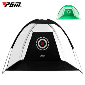 Indoor Outdoor Foldable Golf P