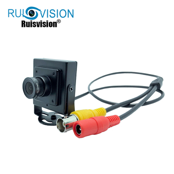 AHD1080P mini camera 2mp sony imx307 AHD cctv camera mini security camera indoor surveillance AHD camera home mini AHD camera цена 2017