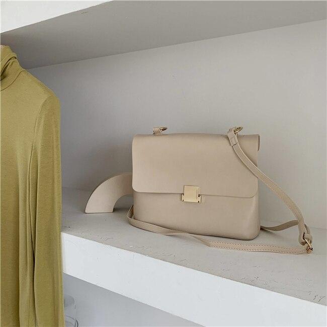 Bags Senhoras Bolsas Casuais Sacos sac a principal