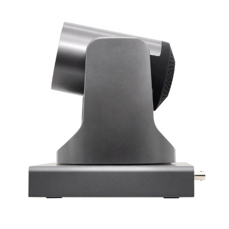 12x zoom tudo em um design hd câmera de vídeo para videoconferência ou sistema de videoconferência-5