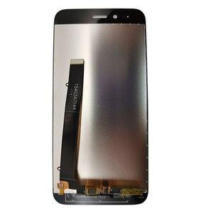 "Image 4 - עבור שיאו mi mi A1 LCD תצוגת מסך 5.5 ""AAA איכות LCD עם מסגרת 10 מגע עבור Xiao mi 5X/A1 LCD 1920*1080 רזולוציה הרכבה"
