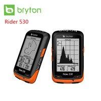 https://i0.wp.com/ae01.alicdn.com/kf/Hec2daffdb80e4cabaee14add09c6c197i/Bryton-Rider-530-530T-GPS-ANT.jpg