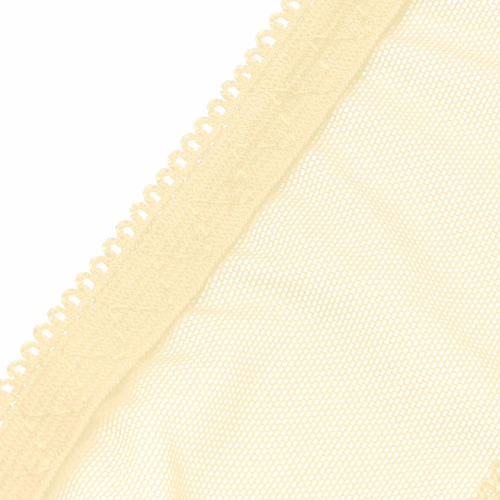 סקסי נשים רשת שקוף תחתוני הלבשה תחתונה תחתוני חוטיני חלקה חוטיני תחתוני תחתוני עלייה נמוכה תחתוני תחרה חמה F829