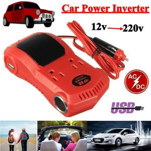 KROAK Car Inverters 1000W 12V