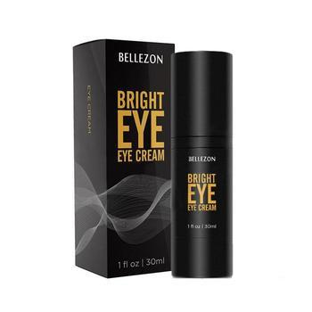 Men Day And Night Eye Cream Anti-wrinkle Firming Eye Cream Remove Dark Circles Reduce Fine Lines Moisturize Eye Cream Skin Care фото