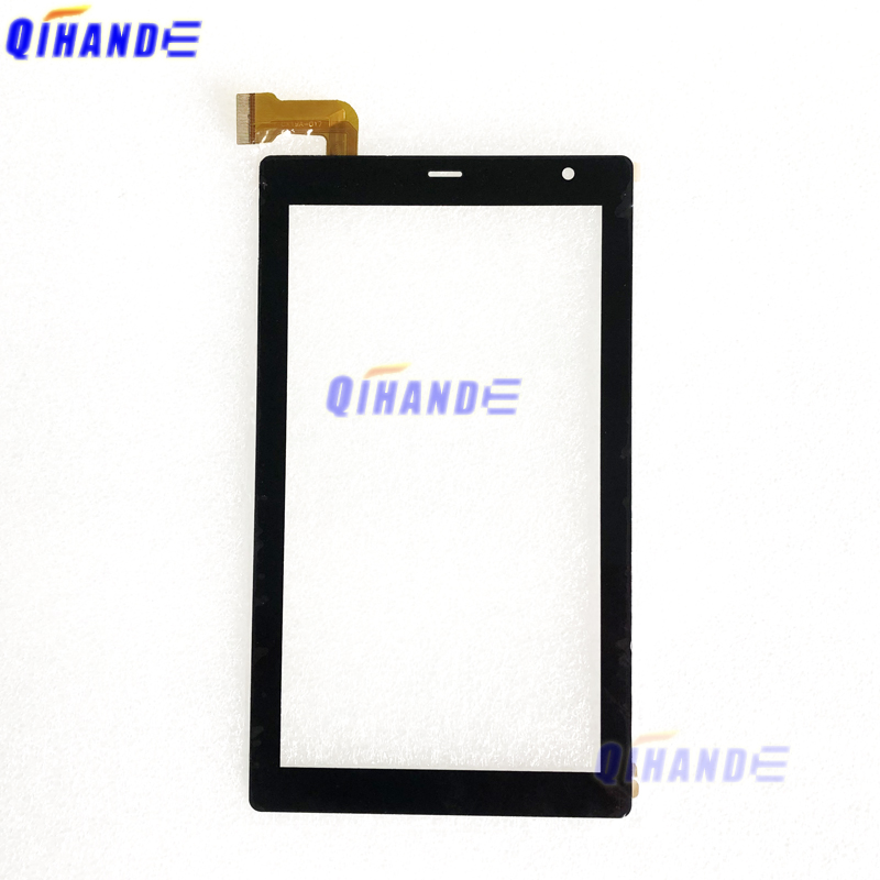 New 7'' Inch Touch Cable Is CX19A-017 For DEXP Ursus L270 3G Tablet Touch Screen Tablets Touch Digitizer Glass Panel CX19A -017