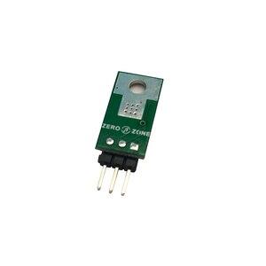 Image 3 - Lusya SUQIYA Sigma78 série LDO Module dalimentation à régulation linéaire abaisseur à faible bruit T0703