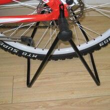 Универсальный гибкий велосипедный дисплей высокого качества
