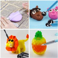 https://ae01.alicdn.com/kf/Hec303601d89c4ad1b5d96e2677de7d00f/Pottery-Tools-Kit-Carving-Sculpture-Ceramic-Sculpting-Fimo-Polymer-Clay-Craft-Hobby-Supplies-Carving-Trimming-Modelling.jpg_220x220xz.jpg